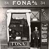 FONA 1926 - 2016