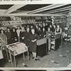 Pladepersonalet 1971 Vimmelskaftet