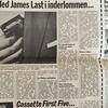Cassette avisen