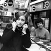"""FONA Radio 1926 til 2016"""