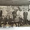 Personalet på HK 1971