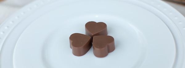 Donnelly Chocolates - Santa Cruz (6 of 9)