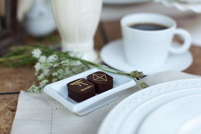 Chocolate Visions - Santa Cruz (1 of 8)