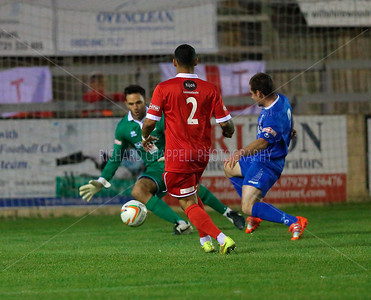 FROME RPY_034
