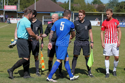 KINGS LANGLEY_016