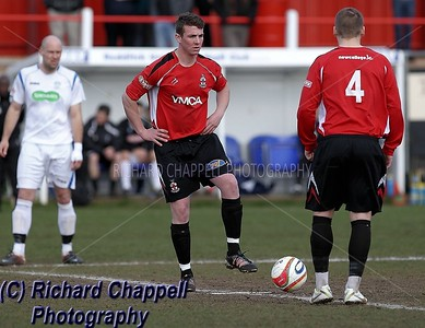 CHIPP V REDD_020