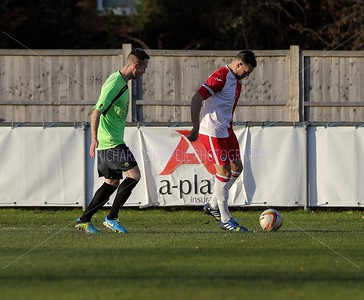 CHIPPENHAM TOWN V POOLE TOWN 30th Nov 2013