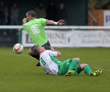 CHIPPENHAM TOWN V BIGGLESWADE TOWN MATCH PICTURES 16tH Nov 2013