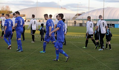 CHIPPENHAM TOWN V CORBY TOWN MATCH PICTURES 7th Dec 2013