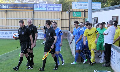 2012_07_27_TIVERTON_010