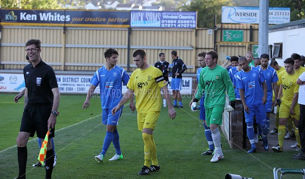 2012_07_27_TIVERTON_011