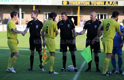2012_07_27_TIVERTON_018
