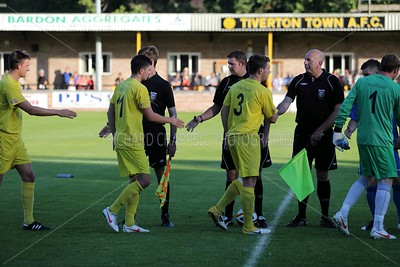 2012_07_27_TIVERTON_017