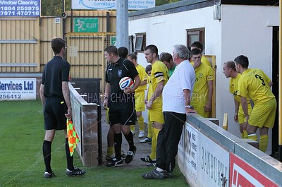 2012_07_27_TIVERTON_009