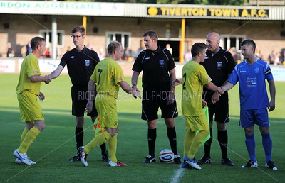 2012_07_27_TIVERTON_019