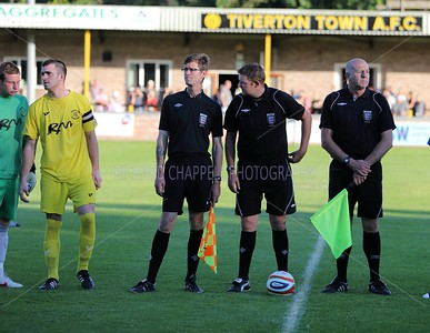 2012_07_27_TIVERTON_013