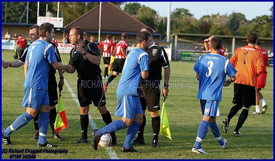 CHIPP V EXETER_033