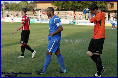 CHIPP V EXETER_009