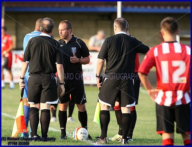 CHIPP V EXETER_038