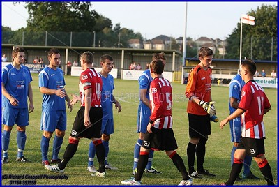 CHIPP V EXETER_024