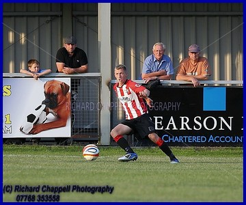 CHIPP V EXETER_081