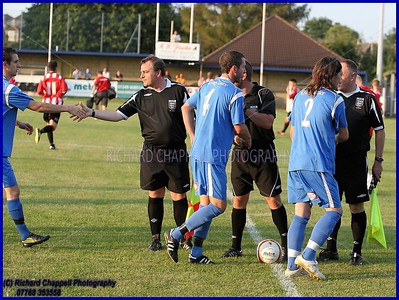 CHIPP V EXETER_035