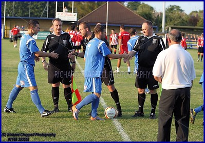CHIPP V EXETER_037