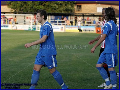 CHIPP V EXETER_013