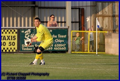 CHIPP V EXETER_076