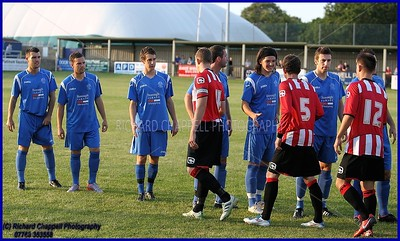 CHIPP V EXETER_027