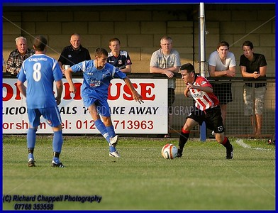 CHIPP V EXETER_054