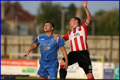 CHIPP V EXETER_072