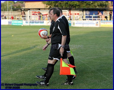 CHIPP V EXETER_008