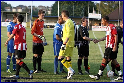 CHIPP V EXETER_030
