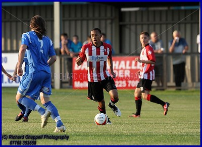 CHIPP V EXETER_062