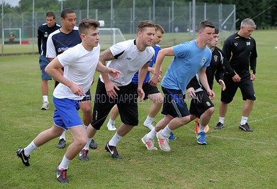 P-S Training_012