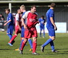 CHIPPENHAM PARK V CORSHAM TOWN MATCH PICTURES 18th April 2014
