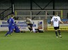 CHIPPENHAM PARK V PORTISHEAD TOWN 3rd Dec 2013