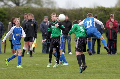 WILTS-FA-YOUTH_707