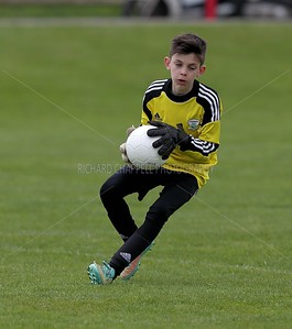 WILTS-FA-YOUTH_694