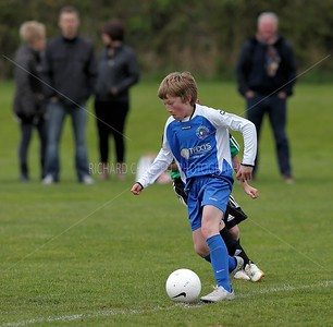 WILTS-FA-YOUTH_657