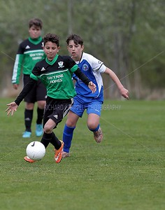 WILTS-FA-YOUTH_730