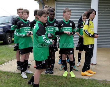 WILTS-FA-YOUTH_798