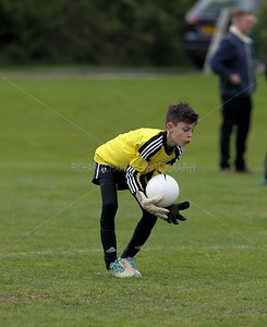 WILTS-FA-YOUTH_687