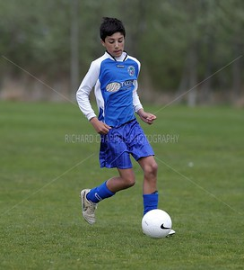 WILTS-FA-YOUTH_744