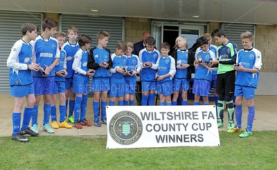 WILTS-FA-YOUTH_801