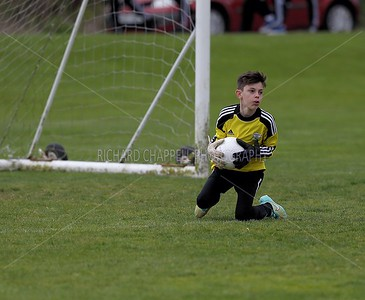 WILTS-FA-YOUTH_749