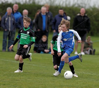 WILTS-FA-YOUTH_684