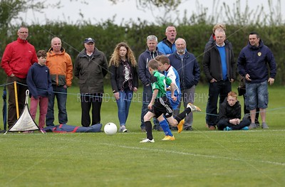 WILTS-FA-YOUTH_710