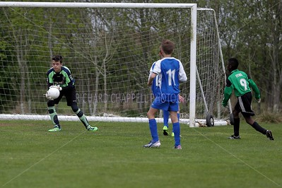 WILTS-FA-YOUTH_733